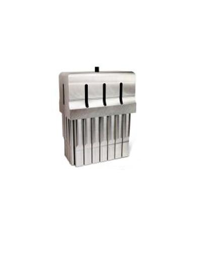 灵科超声波组合式焊头