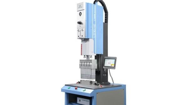 超声波焊接机输出能量不足,焊接效果变差怎么办?