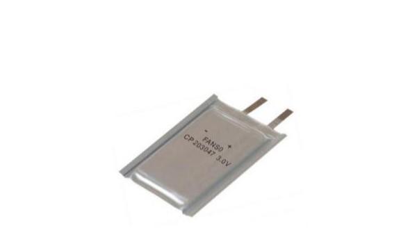 """你知道电池也可以用""""超声波焊接""""吗?"""