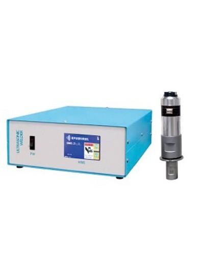 灵科标准电箱换能器配套