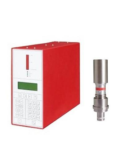 灵高标准电箱换能器配套