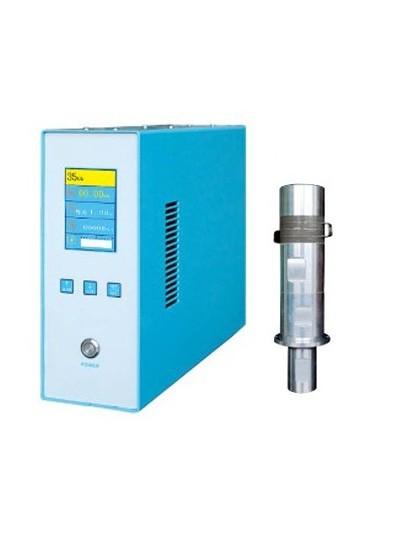 灵科高频标准电箱换能器配套