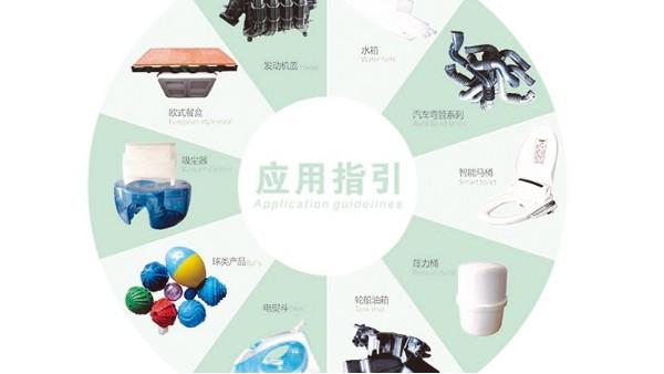 如何选择超声波塑料焊接设备(一)