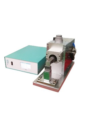 超声波金属焊接机数字电箱系列
